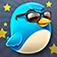 Imagem do aplicativo Twigrow - tenha mais seguidores no Twitter