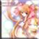 Imagem do aplicativo Anime Wallpapers