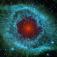 Imagem do aplicativo Space Images