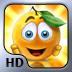 Imagem do aplicativo Cover Orange HD