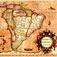 Imagem do aplicativo Países da América e o Caribe - As bandeiras, mapa