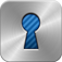 Imagem do aplicativo oneSafe 3
