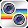 Imagem do aplicativo PicClone - Clone your photo