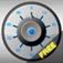 Imagem do aplicativo iAccounts Lite Password Manager - with free backup app