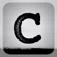 Imagem do aplicativo Cloth