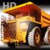 Imagem do aplicativo CONSTRUCTION DESTRUCTION HD