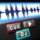 Imagem do aplicativo Cue Play DJ