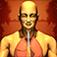 Imagem do aplicativo Universal Breathing - Pranayama