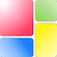 Imagem do aplicativo Picture Frames & Simply Collage HD Pro