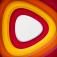 Imagem do aplicativo Gsound TV, Lyrics, Music & Movie Finder