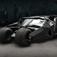 Imagem do aplicativo O Batmóvel