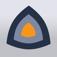 Imagem do aplicativo pwSafe - Password Manager compatível com Password Safe