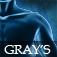 Imagem do aplicativo Gray's Anatomy 2011