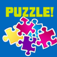 Imagem do aplicativo Amazing Puzzle All In One HD