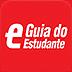 Imagem do aplicativo Guias GE