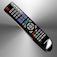 Imagem do aplicativo SamRemoto : remoto samsung TV