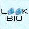 Imagem do aplicativo Biologia