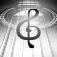 Imagem do aplicativo Cifras para Violão | Guitar Chords