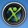 Imagem do aplicativo Presence: Video security