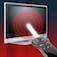 Imagem do aplicativo LGeemoto: remoto para LG TV