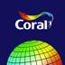 Imagem do aplicativo Coral Projetos