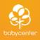 Imagem do aplicativo Minha gravidez e meu bebê hoje