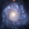 Imagem do aplicativo Astro 3D+