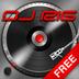 Imagem do aplicativo DJ Rig FREE for iPad