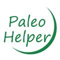 Imagem do aplicativo Paleo Helper