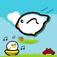 Imagem do aplicativo Bird Mission