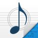 Imagem do aplicativo DataCifra - Gerenciador Músicas Cifradas