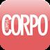 Imagem do aplicativo Revista Corpo a Corpo