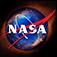 Imagem do aplicativo Astronomy Picture of the Day