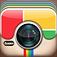 Imagem do aplicativo Framatic Pro - Photo Collage