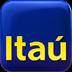 Imagem do aplicativo Itaú para iPad