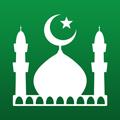 Imagem do aplicativo Muslim Pro - Azan & Alcorão