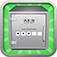 Imagem do aplicativo The Vault - Security Made Easy