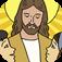 Imagem do aplicativo Oração Diária da Bíblia das Crianças e Famílias