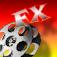 Imagem do aplicativo Voice FX