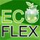 Imagem do aplicativo Ecoflex Widitec