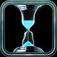 Imagem do aplicativo HourFace: 3D Aging Photo