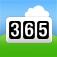 Imagem do aplicativo Big Day Lite - Event Countdown