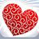 Imagem do aplicativo Horóscopo do amor