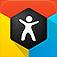 Imagem do aplicativo Argus: Pedômetro, Perda Peso