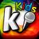 Imagem do aplicativo Karaoke Kids