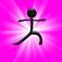 Imagem do aplicativo Simply Yoga