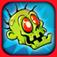 Imagem do aplicativo Zombie Tower Shooting Defense - Premium