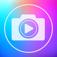 Imagem do aplicativo Pic&Vid Stitch