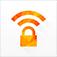 Imagem do aplicativo VPN Proxy Avast SecureLine