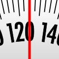 Imagem do aplicativo Peso Diário